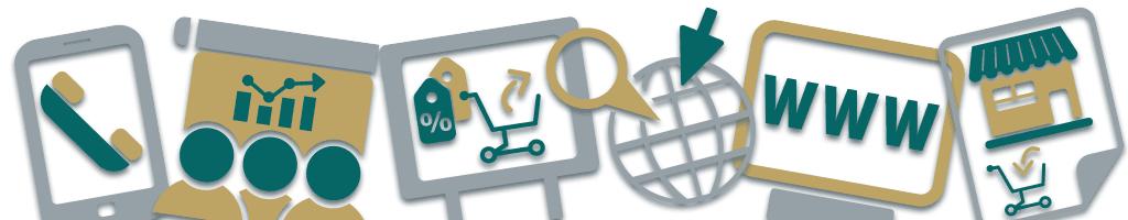 OPTIMGO Produkte und Dienstleistungen