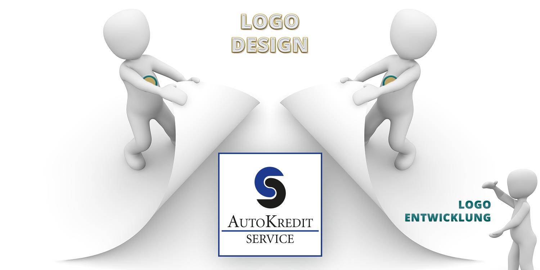 Logo Auto Kredit Service