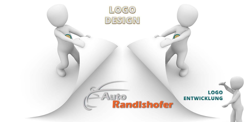 Logo Auto Randlshofer