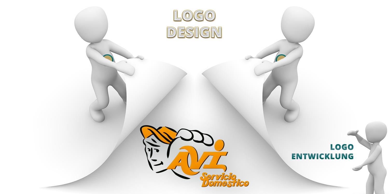 Logo AVI Mallorca