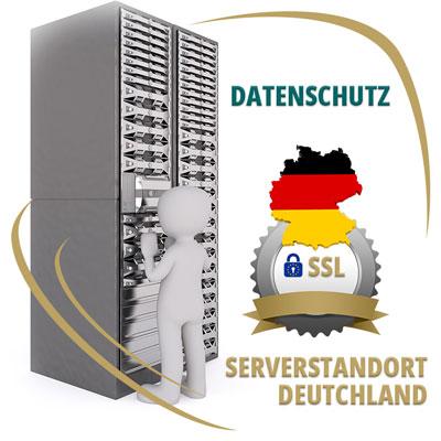 Datenschutz Datenschutzerklärung