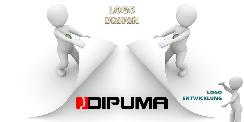 Logo DIPUMA