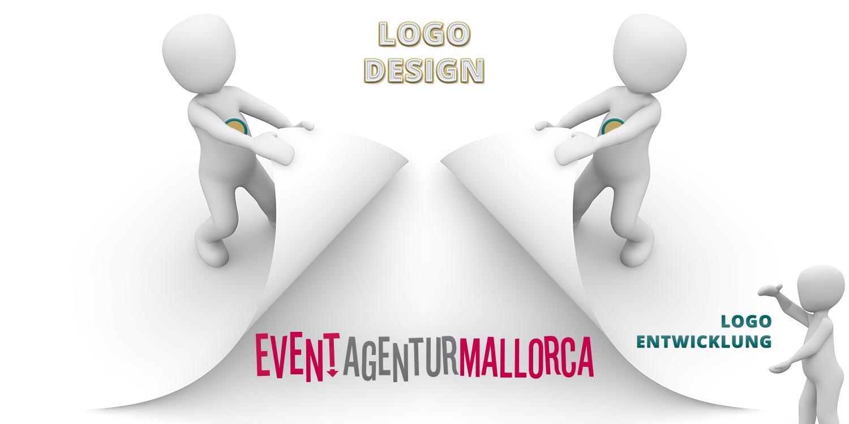 Logo Event Agentur Mallorca