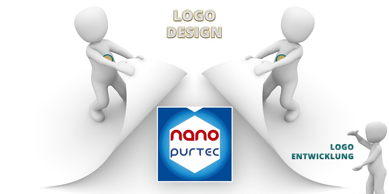 Logo Nano Purtec