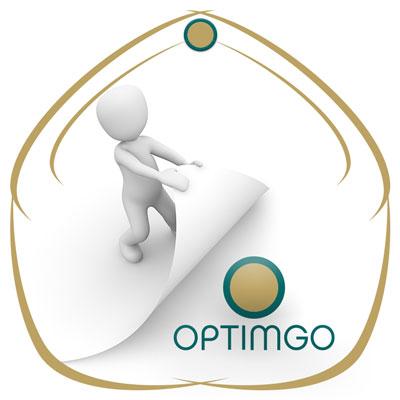 OPTIMGO Homepage Startseite