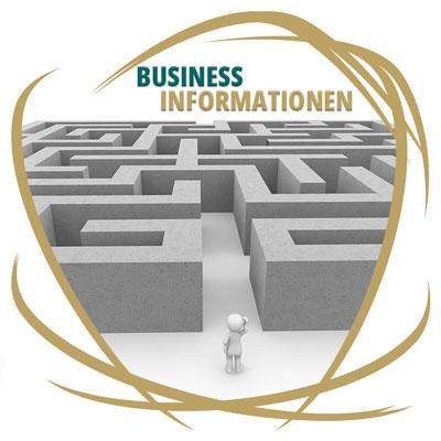 Business-Informationen