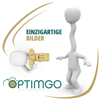 Einzigartige Bilder by OPTIMGO PHOTOGRAPHY