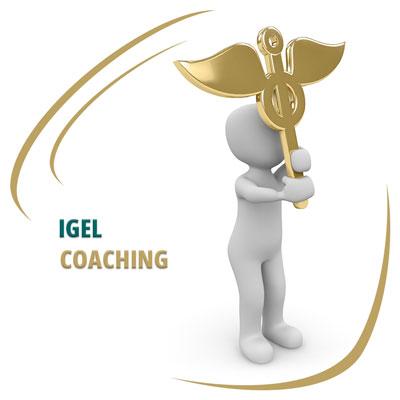 IGeL-Coaching