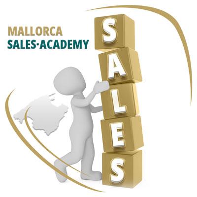 Mallorca Sales Academy Verkaufstraining auf Mallorca