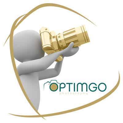 OPTIMGO Photography