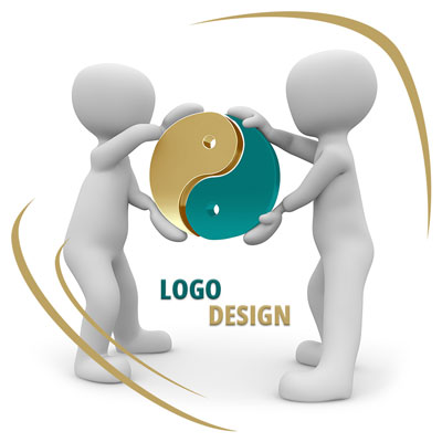 Logo Design von OPTIMGO
