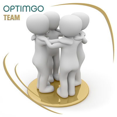OPTIMGO Team