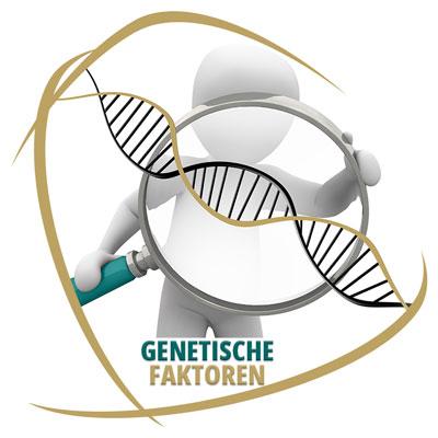 Genetische Faktoren