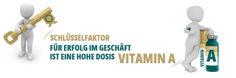 OPTIMGO Vitamin-A