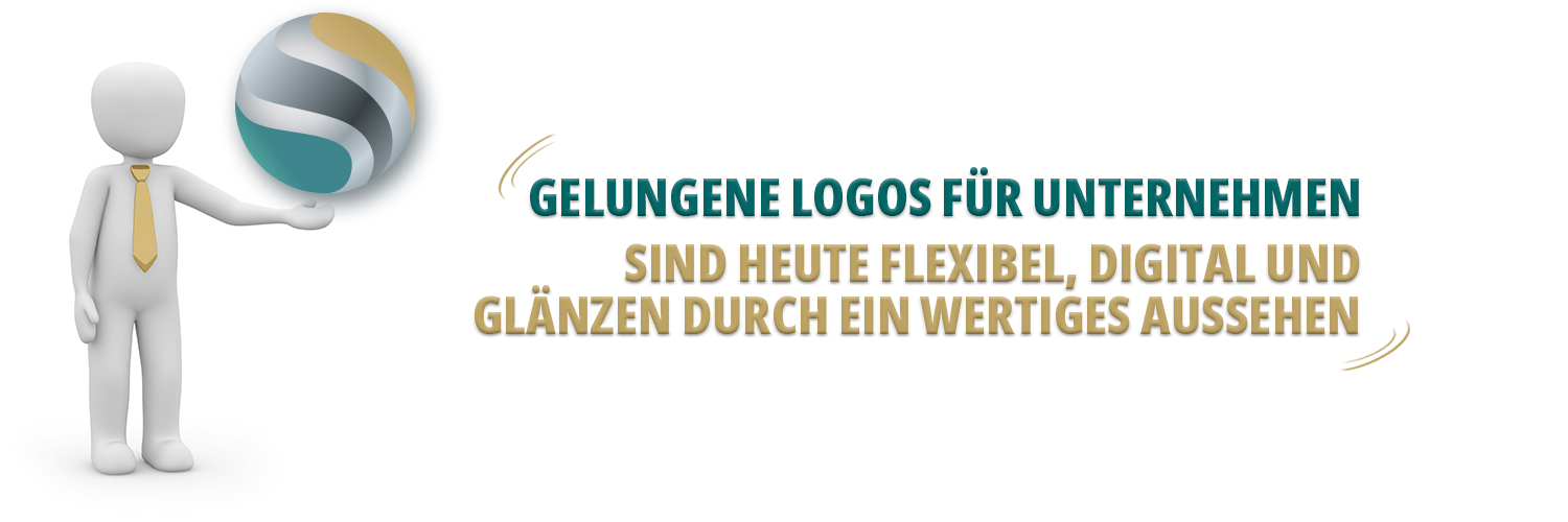 Logodesign von OPTIMGO