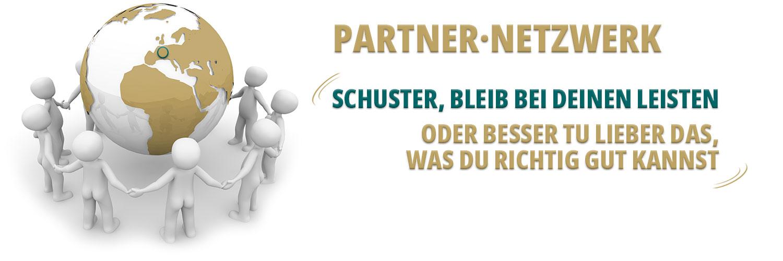 OPTIMGO Partner