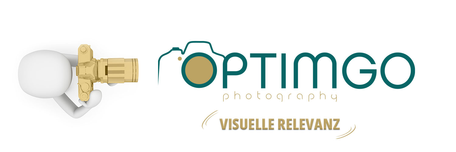 OPTIMGO Photography Visuelle Relevanz