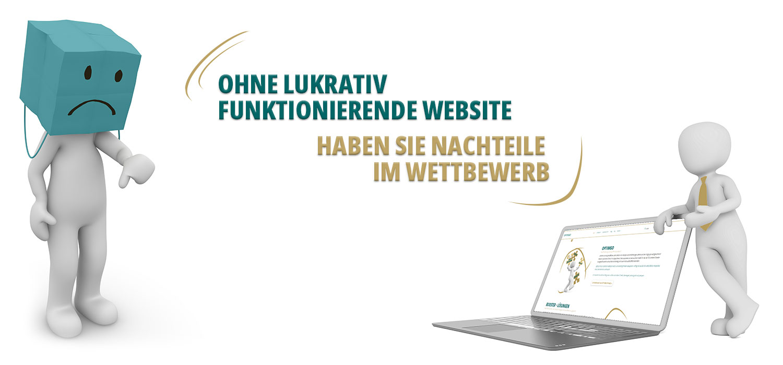 OPTIMGO Webdesign