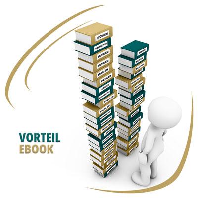 Vorteil eBook-Ratgeber